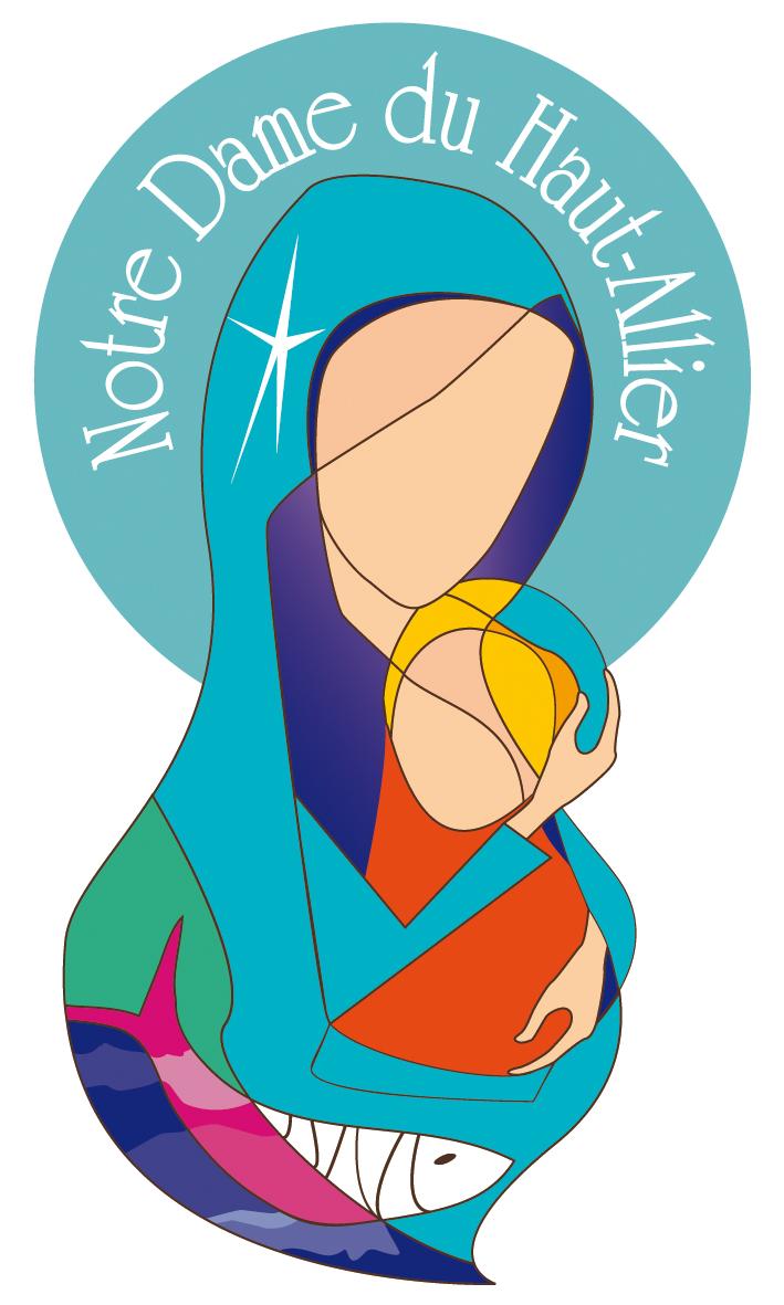 Notre Dame du Haut-Allier